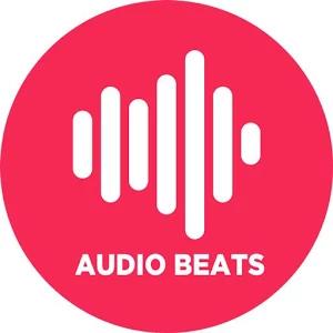 Audio.