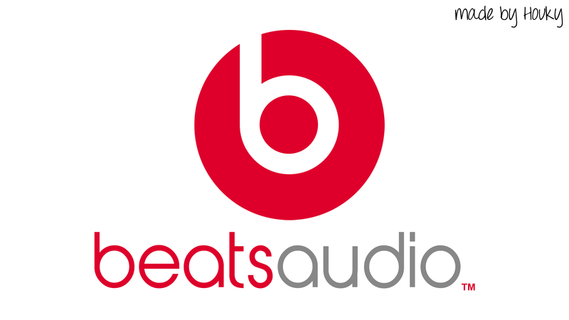Download Free png Filename: beats audio psd fi.