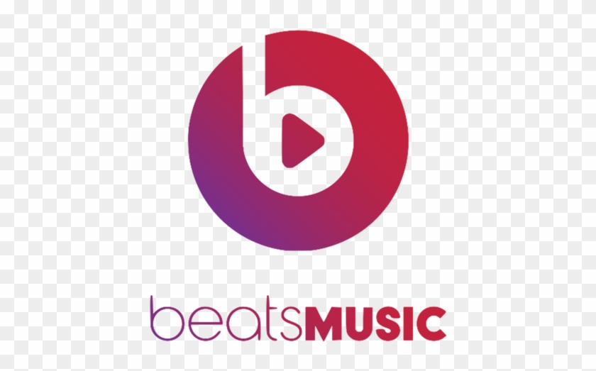 World Beats Music Logo Png.