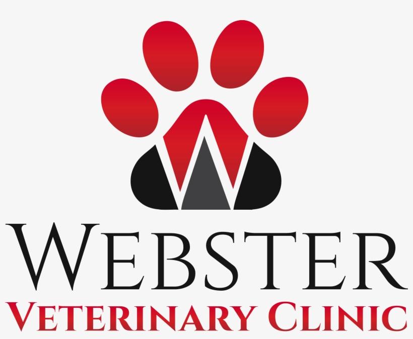 Webster.