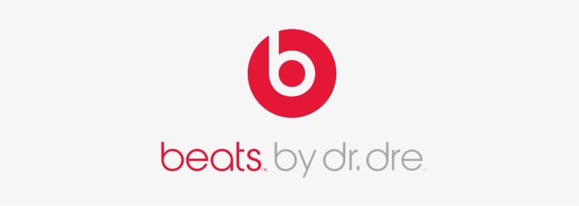 Beats By Dr Dre.