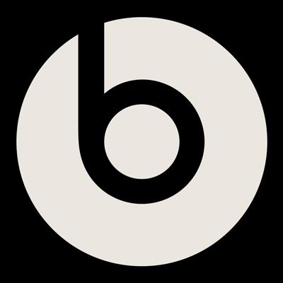 Beats by Dre (@beatsbydre).