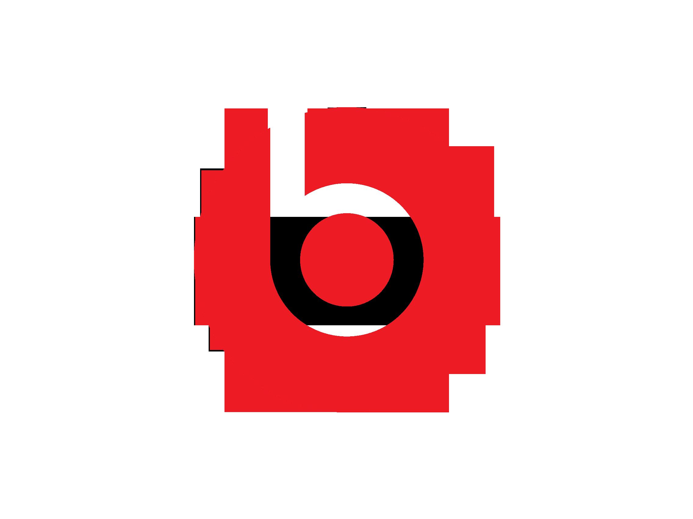 Beats Electronics is a American audio company co.