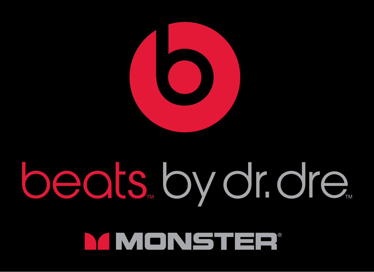 File:Beats by Dr. Dre.