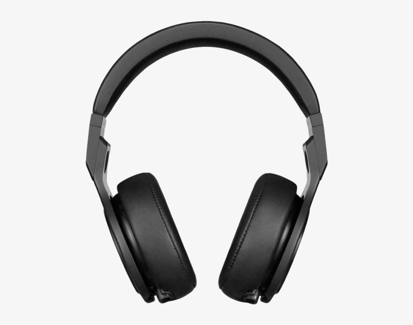 Download Headphone Png Image.