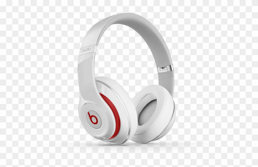 Beats By Dre Png.