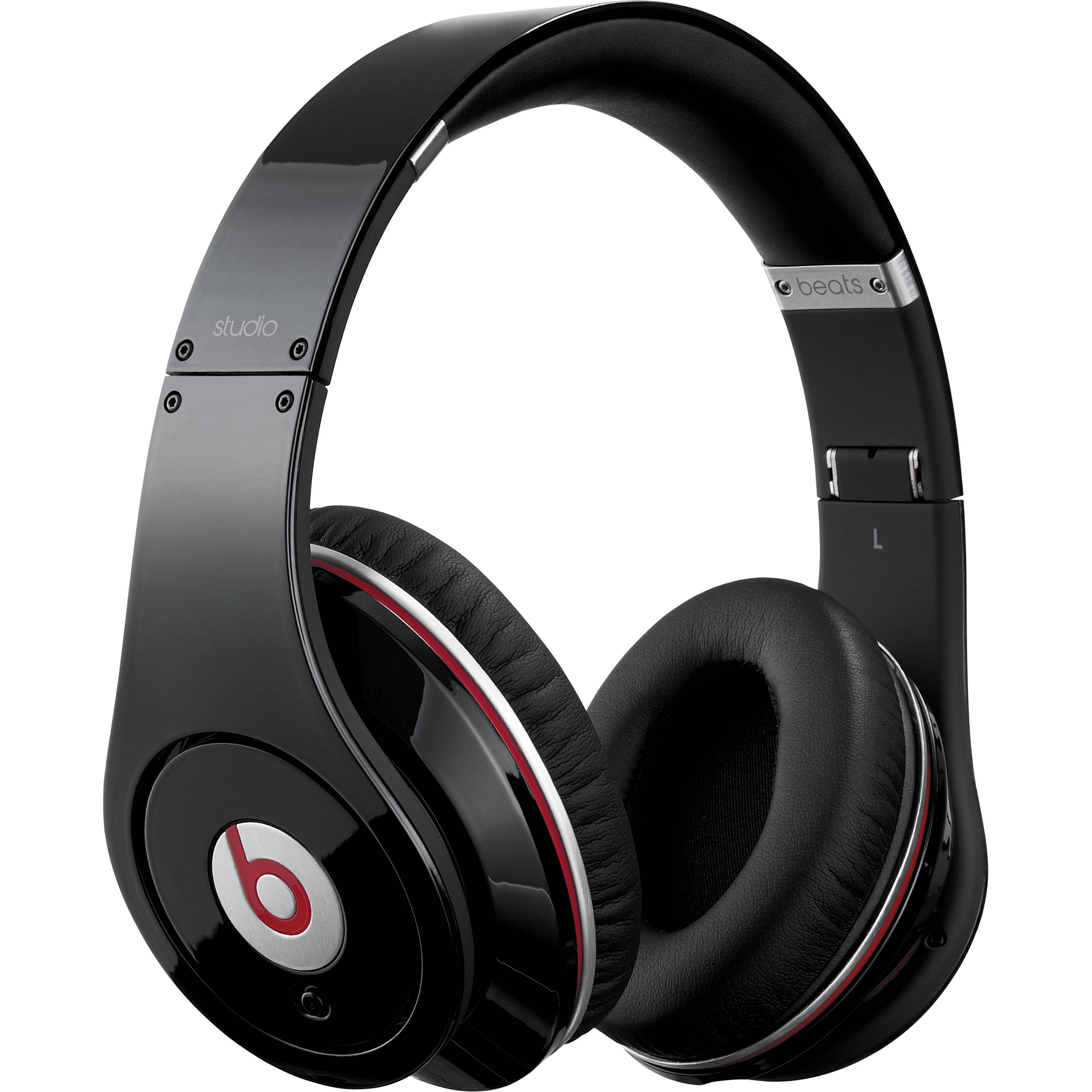 Beats by dr dre clipart.