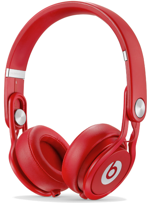 Beats Headphone Clipart | www.imgkid.com - The Image Kid ...