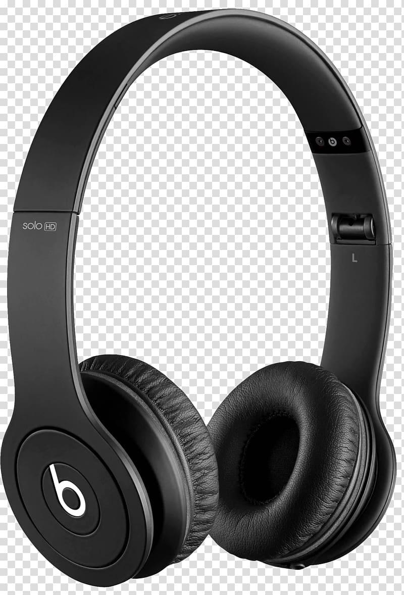 Headphones Beats Electronics Sound Detox Wireless, Headphone.