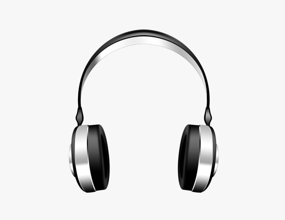 Beats Headphones Electronics Holi Download Hd Png Clipart.