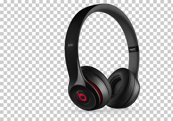 Beats Solo 2 Headphones Beats Electronics Apple Amazon.com.