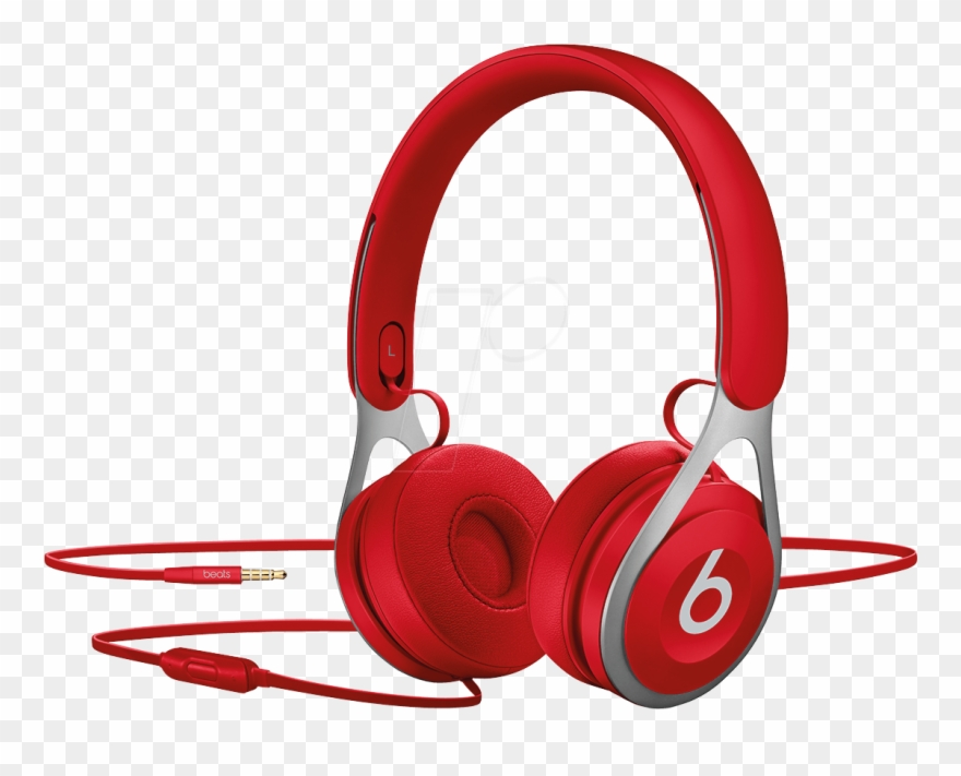 Red Beats Electronics Ml9c2zm/a.