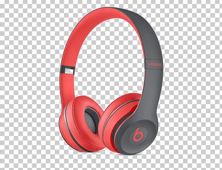 Headphones Beats Electronics Bluetooth Wireless PNG, Clipart.