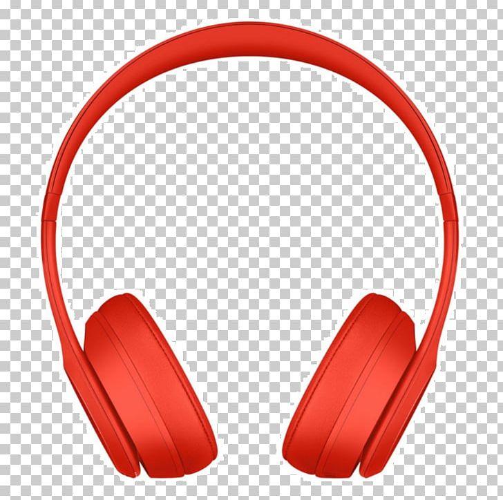 Beats Solo 2 Beats Electronics Headphones Wireless Apple Beats Solo³.