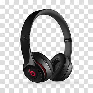 Beats Powerbeats² Beats Electronics Headphones Apple earbuds.