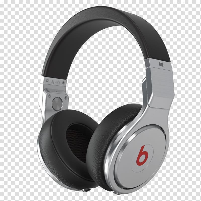 Beats Electronics Headphones Monster Cable Disc jockey Audio.