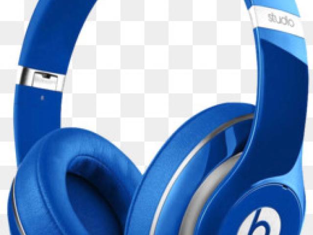 Headphones Clipart beats headphone 26.