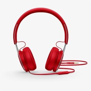 Headphones Vector Headphone Beats.