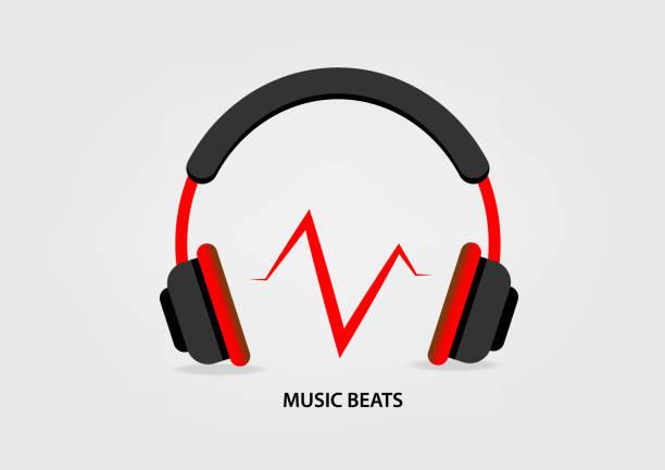 Best Beats Headphones Illustrations, Royalty.