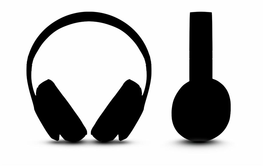 Beats Wireless Customize.