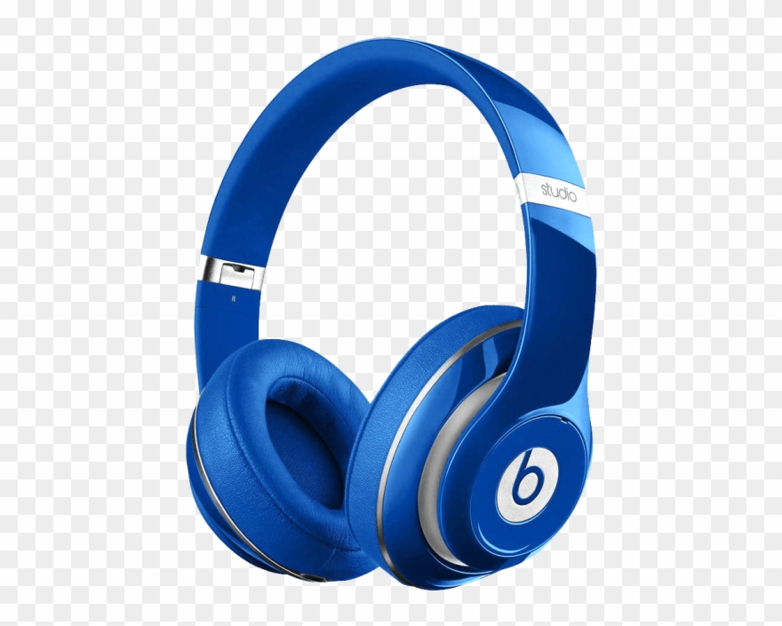 Free Png Download Headphone Png Images Background Png.