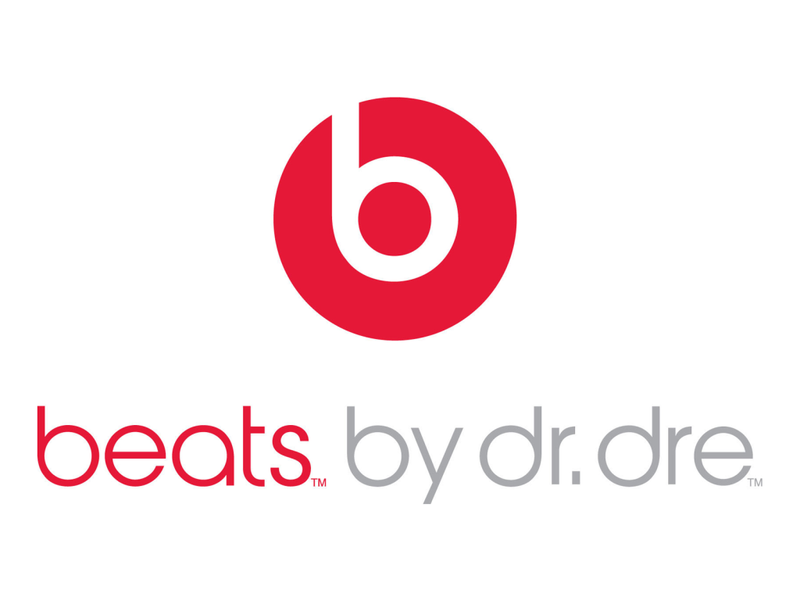 Download Free png beats by dr dre logo Logok.