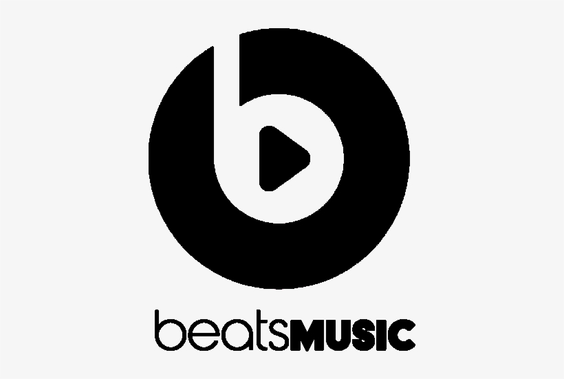 Beats Logo PNG & Download Transparent Beats Logo PNG Images for Free.