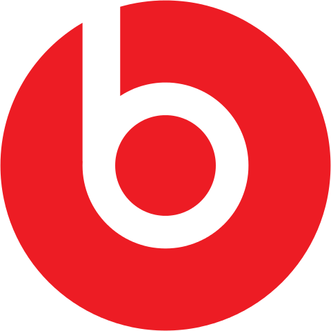 File:Beats Electronics logo.svg.