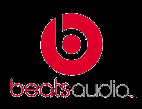 Beats Png Logo.