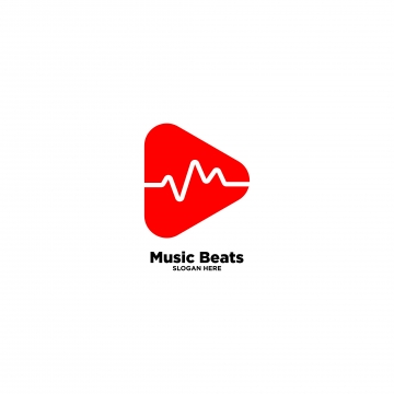 Music Beat Png, Vector, PSD, and Clipart With Transparent Background.