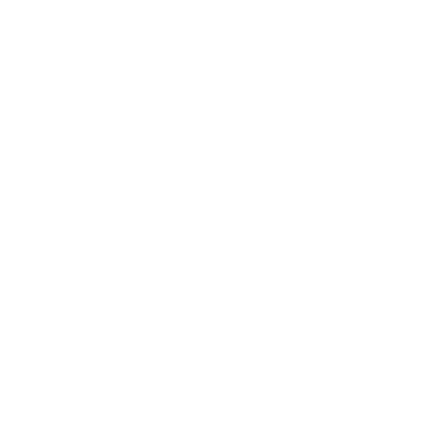 White Beats Logo.