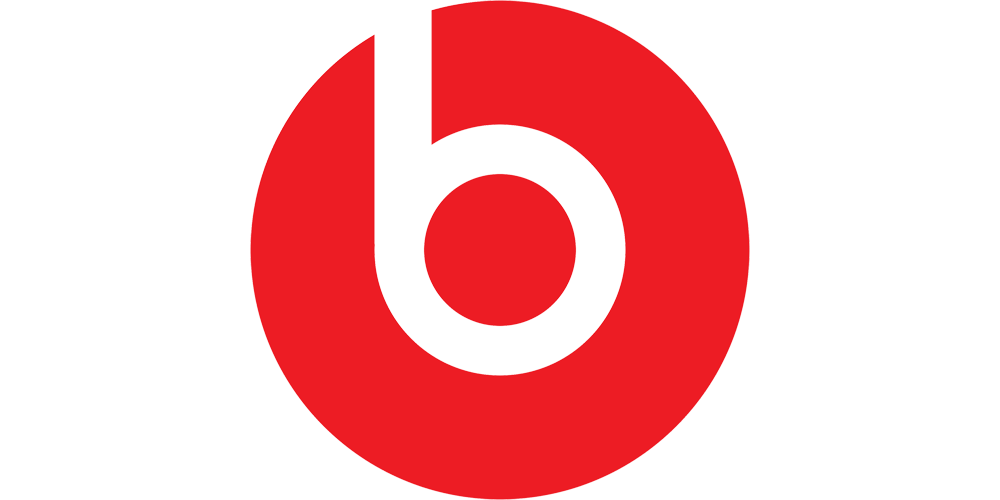 Beats Logo.