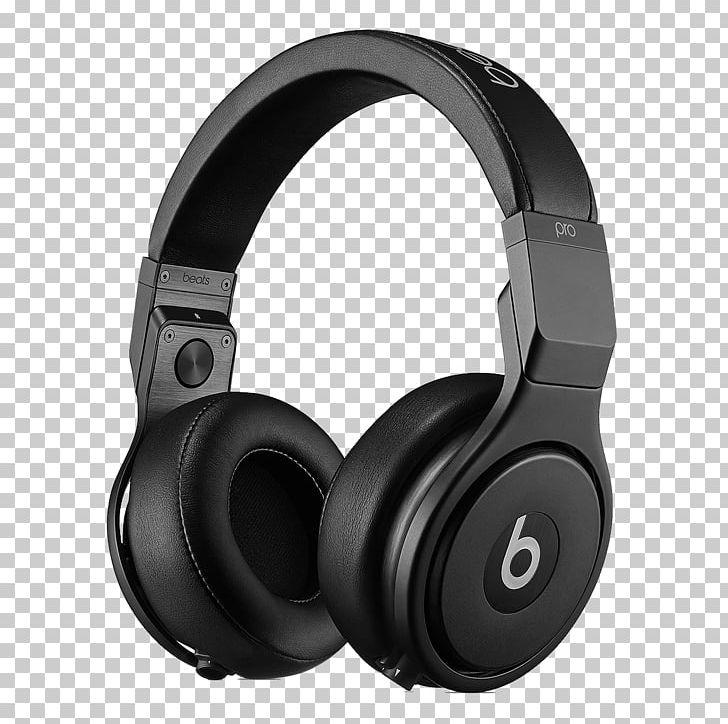 Beats Pro Beats Electronics Headphones Audio Beats Studio PNG.