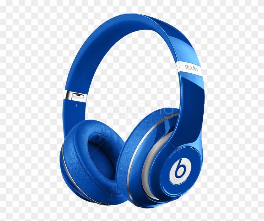 Free Png Headphone Png Images Transparent.