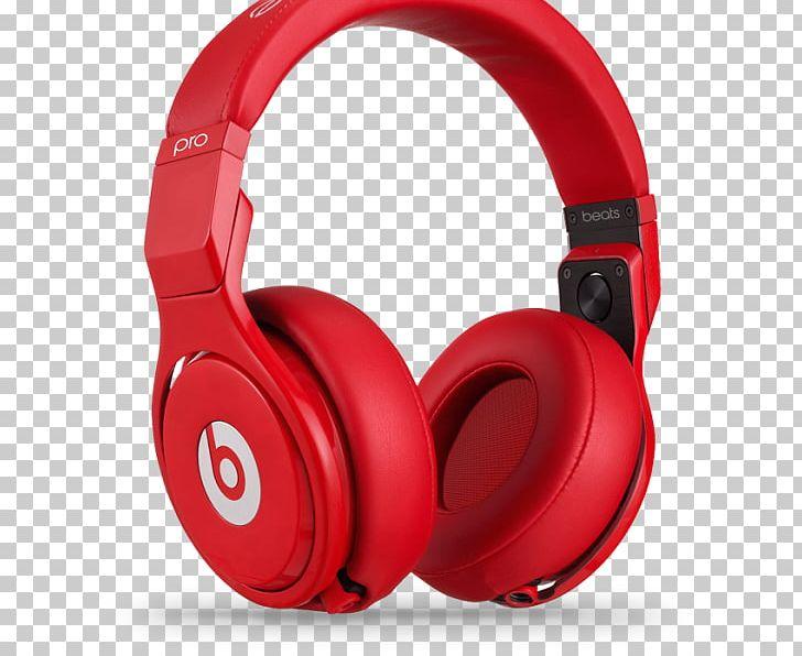 Beats Solo 2 Beats Electronics Headphones Beats Pro Sound PNG.