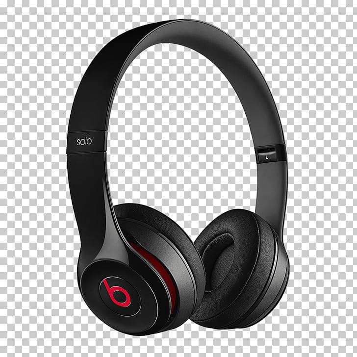 Beats Solo 2 Beats Electronics Headphones Beats Solo3.