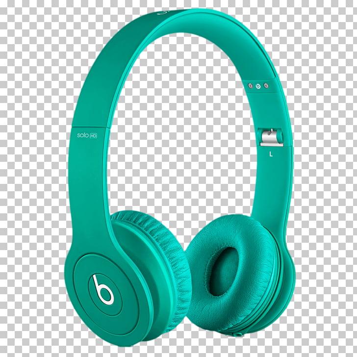 Beats Solo 2 Amazon.com Headphones Beats Electronics Audio.
