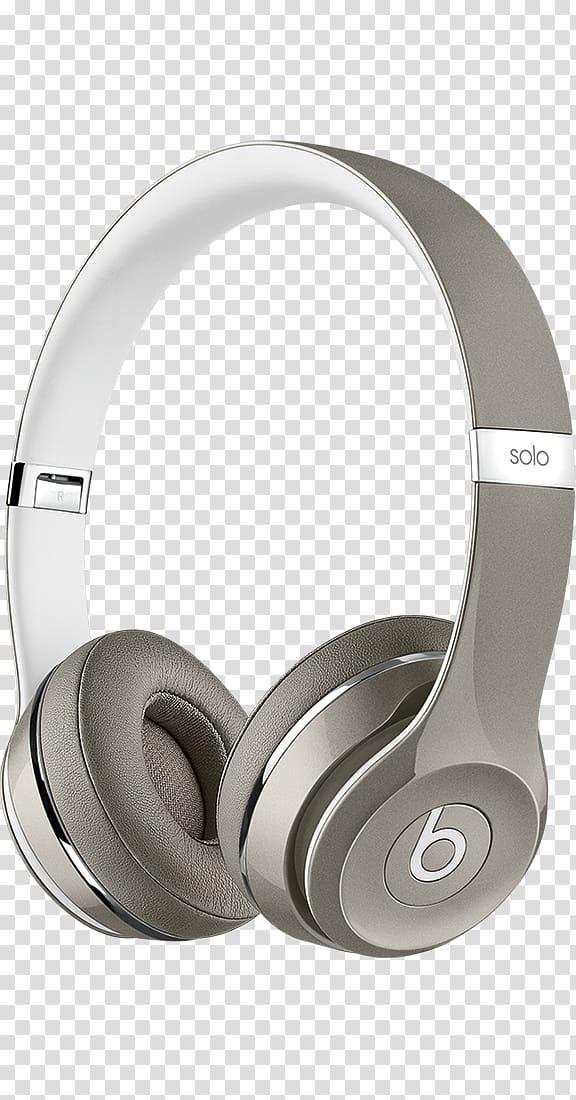 Beats Solo² Beats Solo 2 Beats Electronics Headphones Beats.