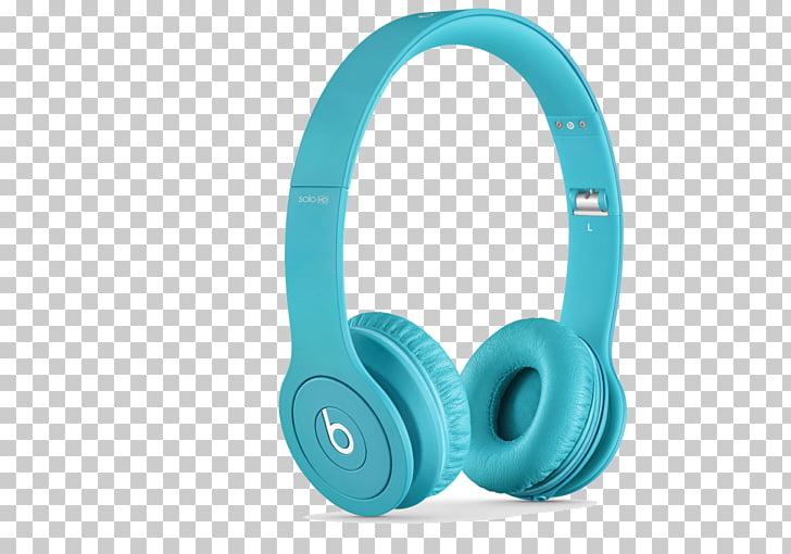 Beats Solo 2 Beats Solo HD Beats Electronics Beats Studio.