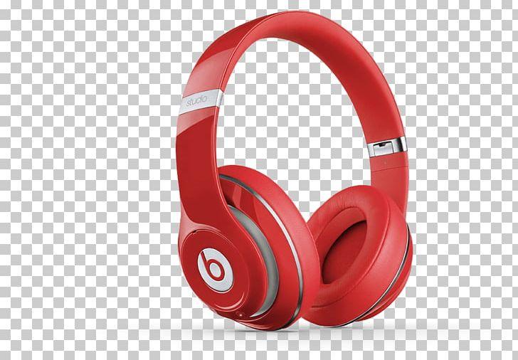 Beats Solo 2 Beats Studio 2.0 Beats Electronics Headphones.