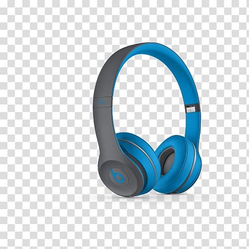 Beats Electronics Beats Solo² Headphones Beats Solo 2.