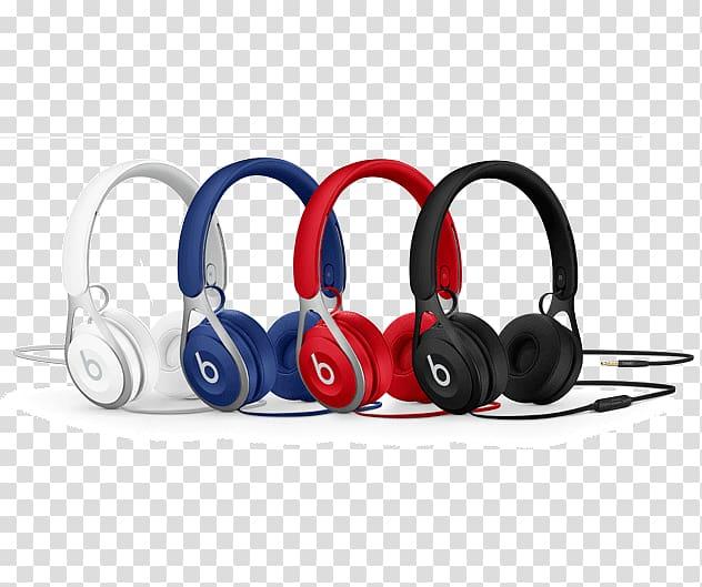 Beats Solo 2 Apple Beats EP Beats Electronics Headphones.