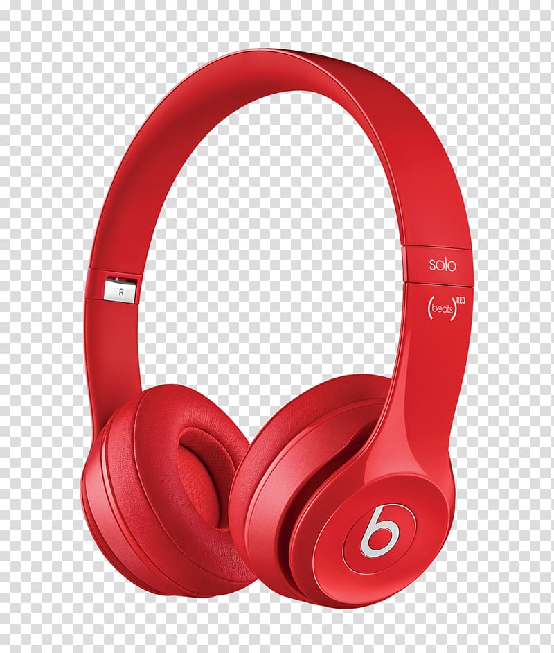 Beats Solo 2 Headphones Beats Electronics Microphone.