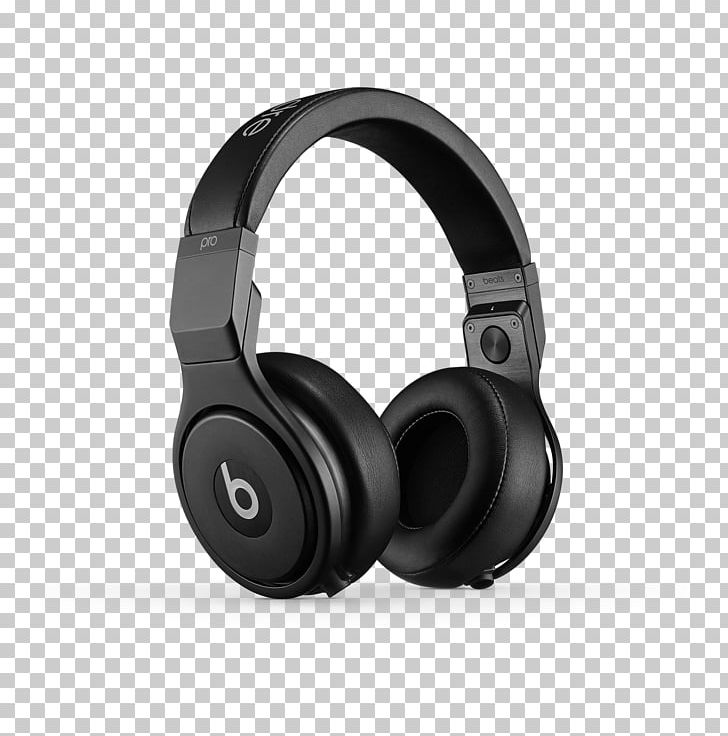 Beats Solo 2 Xbox 360 Wireless Headset Beats Electronics Noise.