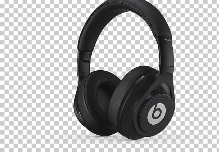 Beats Solo 2 Beats Electronics Noise.