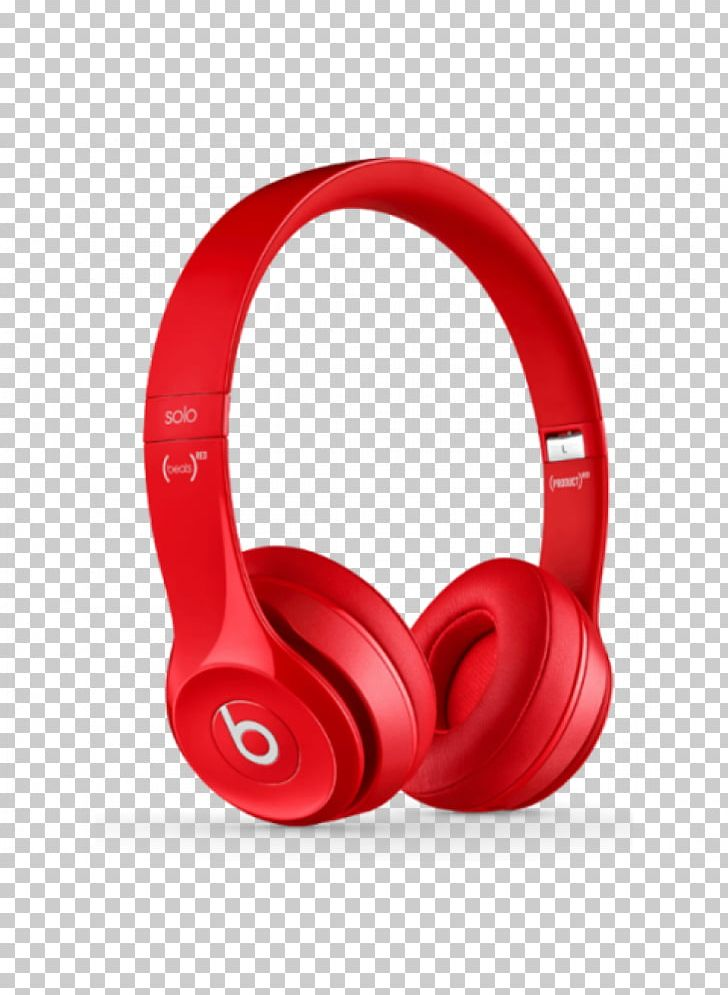 Beats Solo 2 Beats Electronics Headphones Apple Beats Solo³ Beats.