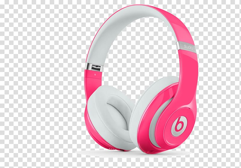Beats Electronics Headphones Beats Studio 2.0 Sound.