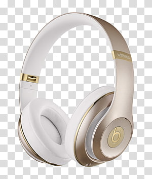 Beats Studio Wireless transparent background PNG cliparts.