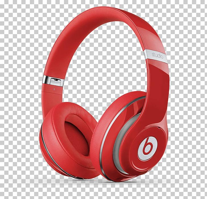 Beats Studio 2.0 Beats Electronics Noise.