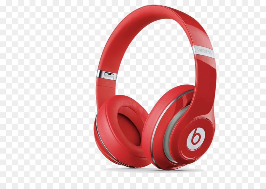 headphones png download.